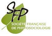 Logo du SFP - Société française de phytosociologie